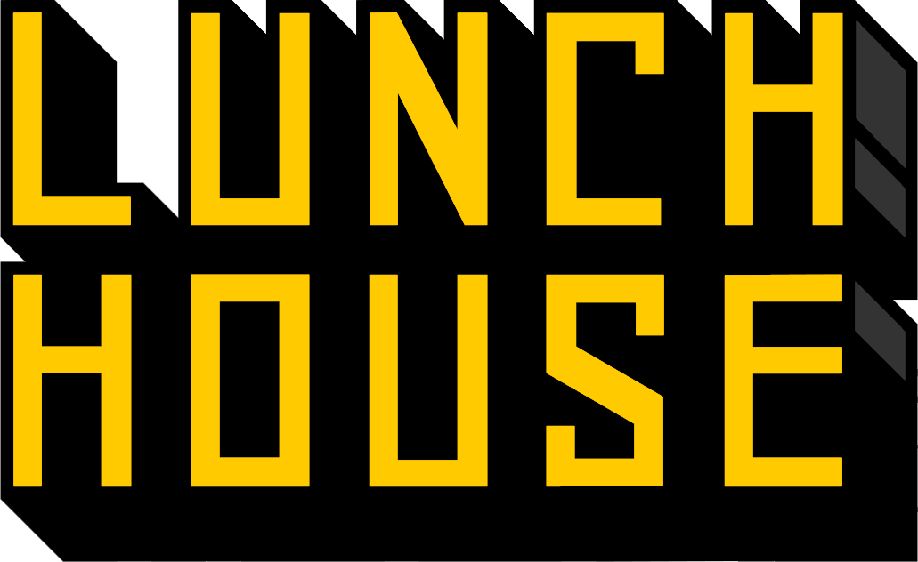 LunchHouse Software